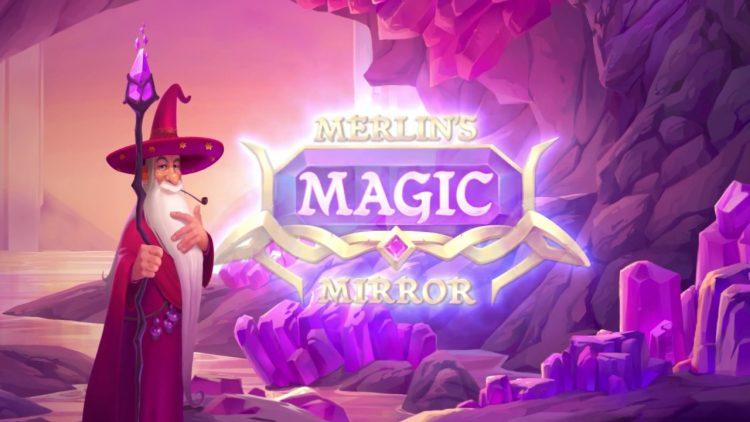magical spin casino avis
